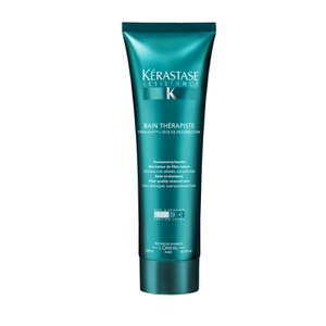 Kérastase Resistance Therapiste bain (250ml)