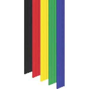Stylo 3D: Recharges de couleurs pour 3Doodler