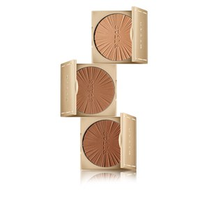 Stila Stay All Day® Bronzer for Face and Body 16ml (Various Shades)