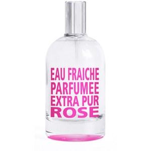Agua perfumada Extra Pur deCompagnie de Provence- rosa silvestre(100 ml)