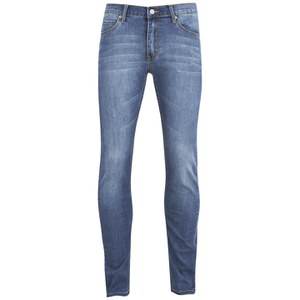 Cheap Monday Men's Tight Skinny Jeans Fit Jeans - Rise Above