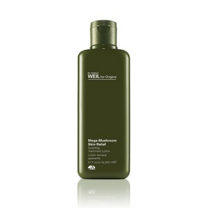 Origins Dr. Andrew Weil for Origins Mega-Mushroom Skin Relief Beruhigende Lotion 200ml