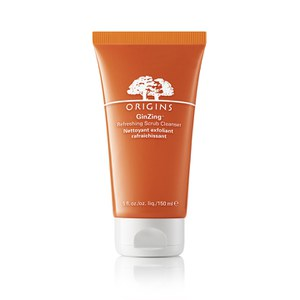 Origins GinZing Refreshing Scrub Cleanser 150ml