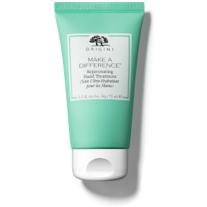 Origins Make A Difference Rejuvenating Hand Treatment 75 ml