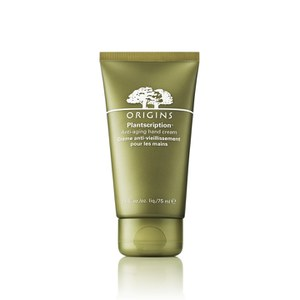 Origins Plantscription anti-aldrende håndkrem 75ml