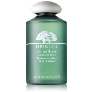 Origins United State balanserende tonic 150ml