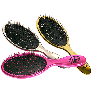 Wet Brush Pro Dazzler