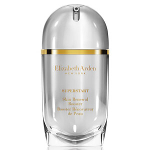 Sérum Elizabeth Arden SUPERSTART Skin Renewal Booster