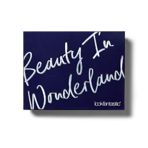 Lookfantastic Beauty Box Abonnement: Image 2