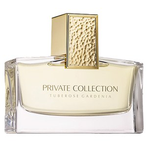 Estée Lauder Private Collection Tuberose Gardenia Eau de Parfum Spray