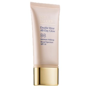 Crema BB con FPS30 Estée Lauder Double Wear All Day Glow (30ml)