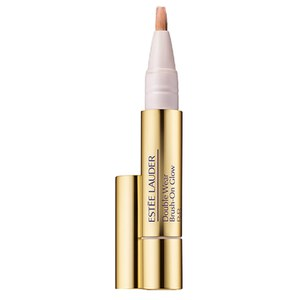 Iluminador Estée Lauder Double WearBrush-On Glow BB (2,2ml)