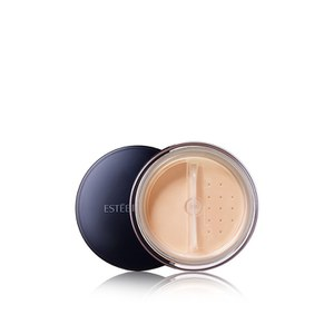 Estée Lauder Perfecting Loose Powder 10 g