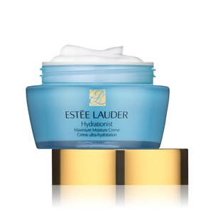 Estée Lauder Hydrationist Maximum Moisture Creme for N/C Skin 50 ml