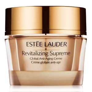 Crema Antiedad Global Estée Lauder Revitalizing Supreme Light (50ml)