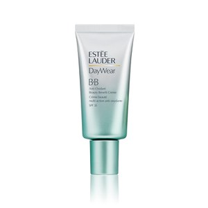 Crema Daywear Anti-Oxidant Beauty Benefit Creme FPS 35 de Estée Lauder de 30 ml, Tono 02 Medio