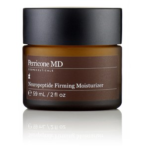 Perricone MD Neuropeptide Firming Moisturiser (59 ml)