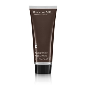 Perricone MD Neuropeptide Night Cream (74 ml)