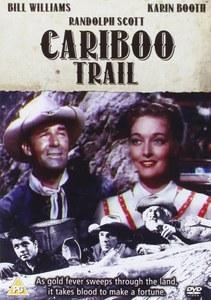 Cariboo Trail