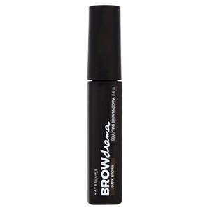 Maybelline Brow Drama Sculpting Brow Mascara (Various Shades)