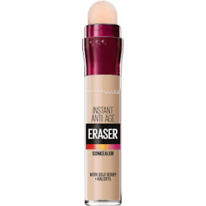Maybelline Eraser Eye Concealer - Light