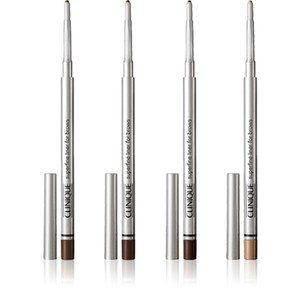 Clinique Superfine Liner for Brows trait précis pour les sourcils (0.8g)