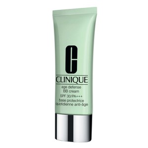 Clinique Age Defense BB Cream SPF30 40 ml
