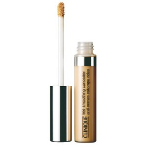 Clinique Line Smoothing Concealer anticernes estompe rides (8g)