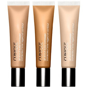 Corrector Clinique All About Eyes Concealer