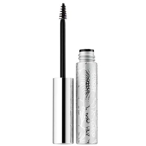 Clinique Bottom Lash Mascara für die unteren Wimpern 2ml