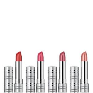 Clinique High Impact Lippenfarbe LSF15 3,8g