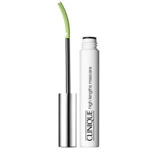 Clinique High Lengths mascara longueur optimale (7g)