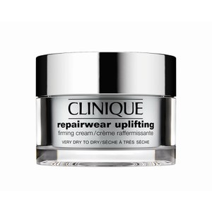 Clinique Repairwear Uplifting Firming Cream Very Dry 50 ml