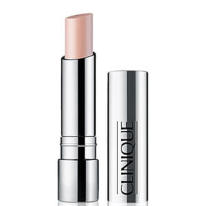 Clinique Repairwear Intensive Lip Treatment (4g)