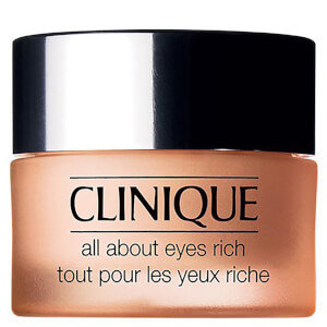 Creme para os Olhos Clinique All About Eyes 15 ml