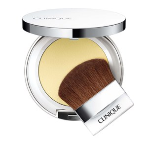 Clinique Redness Solutions Instant Relief Mineral Pressed Powder mineralny puder prasowany 11,6 g
