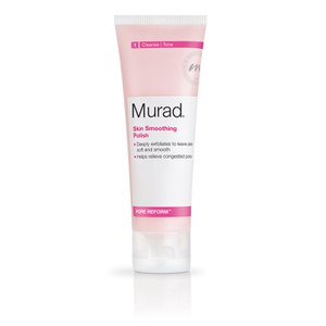 Murad Skin Smoothing Polish (100 ml)