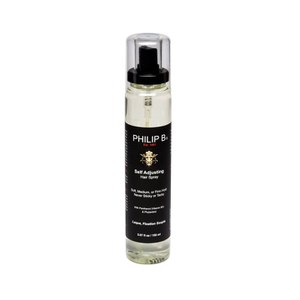 Philip B Self Adjusting Hair Spray (150ml)