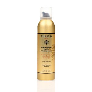 Philip B Russian Amber Imperial Volumising Mousse (200ml)