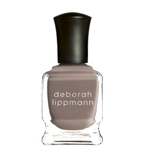 Deborah Lippmann Nail Varnish - She Wolf (15ml)