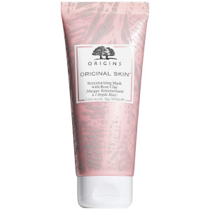 Origins Original Skin Retexturising Mask with Rose Clay 100 ml