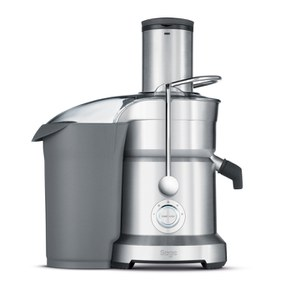Sage BJE820UK The Nutri Juicer Pro - 1500W