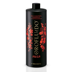 Shampoing Asia Zen Control d'Orofluido (1000ml)