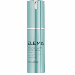 Elemis Pro-Collagen Super-Serum Elixir 15ml