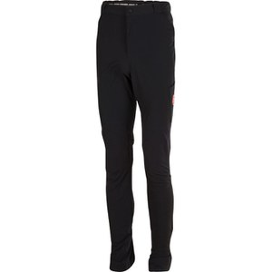 Castelli Meccanico Trousers - Black