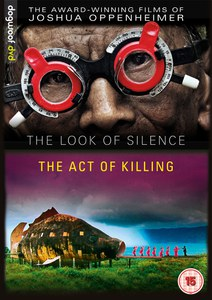 The Act Of Killing / The Look Of Silence