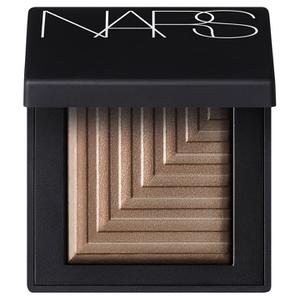 NARS Cosmetics Dual-Intensity Eyeshadow - Telesto