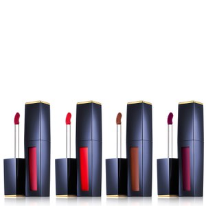 Pintalabios Líquido Estée Lauder Pure Color Envy Liquid Lip Potion (7ml)