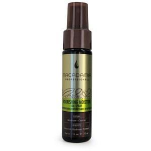 Macadamia Nourishing Moisture Öl Spray (30ml)