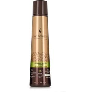 Macadamia Utra Rich après-shampooing démêlant hydratant (100ml)